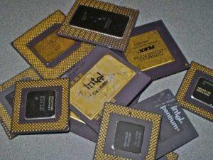 ceramic-processor