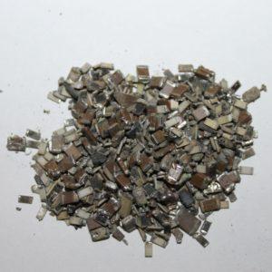 Скупка конденсаторов в Оренбурге и Орске