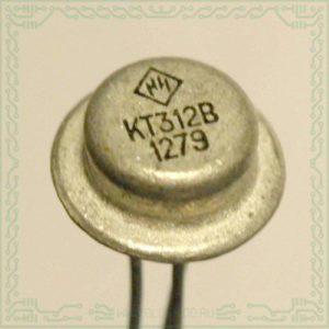 Скупка транзисторов в Оренбурге и Орске