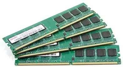 pamyat_s_videoprocessorom