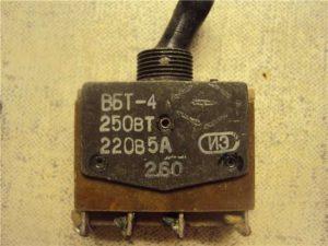 vbt-2.4_before1976